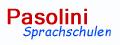 Sprachreisen Italien - Pasolini Italienisch Sprachschulen